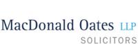 MacDonald Oates Solicitors