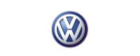 VW White Rose
