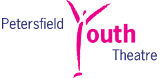 Petersfield Youth Theatre